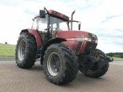 Traktor tip Case IH 5130 Maxxum, Gebrauchtmaschine in Steinau