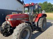 Traktor typu Case IH 5130 Pæn traktor Vendegear med neutral, Gebrauchtmaschine w Vejle