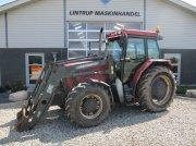 Traktor des Typs Case IH 5130 PRO Med frontlæsser, Gebrauchtmaschine in Lintrup