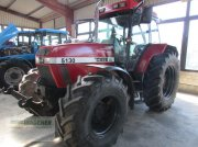 Traktor типа Case IH 5130 Pro, Gebrauchtmaschine в Bad Wildungen-Wega