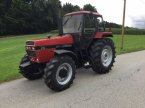 Traktor des Typs Case IH 5130 в Fürsteneck