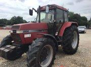 Traktor des Typs Case IH 5130, Gebrauchtmaschine in Valognes