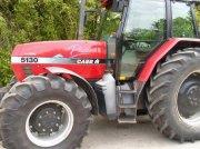 Traktor a típus Case IH 5130, Gebrauchtmaschine ekkor: Varde