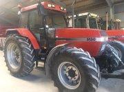 Traktor des Typs Case IH 5130, Gebrauchtmaschine in Store Heddinge