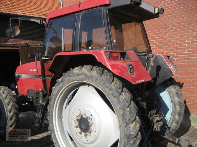 Traktor a típus Case IH 5130, Gebrauchtmaschine ekkor: Jülich (Kép 1)