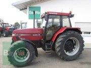 Case IH 5140  #191 Traktor