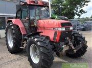 Traktor типа Case IH 5140 AV Allradschleppe, Gebrauchtmaschine в Bühl