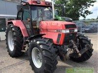 Case IH 5140 AV Allradschleppe Traktor