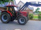 Traktor типа Case IH 5140 Frontlader+Druckluft+Klima в Kutenholz