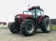 Case IH 5140 Maxxum Pro Тракторы