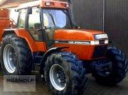 Traktor des Typs Case IH 5140 Maxxum, Gebrauchtmaschine in Beselich-Obertiefenb