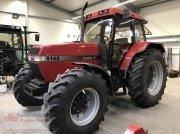 Case IH 5140 Maxxum Traktor