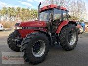 Case IH 5140 Maxxum Тракторы