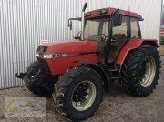 Traktor типа Case IH 5140 Maxxum, Gebrauchtmaschine в Pfreimd