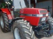 Traktor typu Case IH 5140 meget velholdt, Gebrauchtmaschine w Tinglev