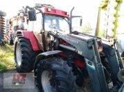 Case IH 5140 mit Frontlader Traktor