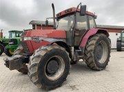 Traktor типа Case IH 5140 PLUS! MED KRYBEGEAR!, Gebrauchtmaschine в Aalestrup