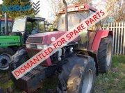 Case IH 5140 Тракторы