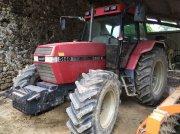Traktor typu Case IH 5140, Gebrauchtmaschine w VILLENEUVE DE RIVIER