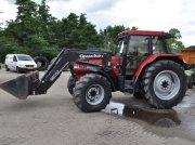 Traktor типа Case IH 5140, Gebrauchtmaschine в Voorst