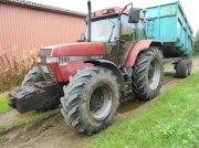Case IH 5140 Трактор