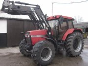 Case IH 5140 Traktor