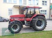 Traktor типа Case IH 5140, Gebrauchtmaschine в Wels