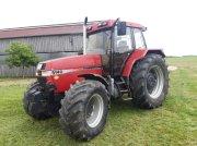 Traktor типа Case IH 5140, Gebrauchtmaschine в Oberreichenbach