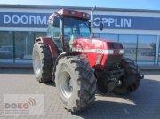 Case IH 5150 Pro Maxxtrac Tractor