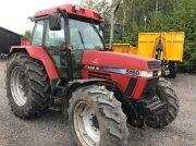Case IH 5150 Pro Traktor