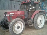 Traktor du type Case IH 5150, Gebrauchtmaschine en Sainte Menehould
