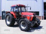 Traktor des Typs Case IH 5150, Gebrauchtmaschine in Völkersen
