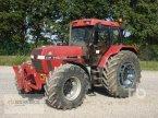 Traktor des Typs Case IH 5150A in Meppen-Versen
