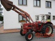 Traktor типа Case IH 523, Gebrauchtmaschine в Ampfing