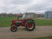 Traktor типа Case IH 523, Gebrauchtmaschine в Uffenheim