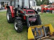 Traktor типа Case IH 533 A, Gebrauchtmaschine в Nittenau