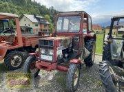 Traktor des Typs Case IH 533, Gebrauchtmaschine in Kötschach