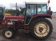 Traktor типа Case IH 584, Gebrauchtmaschine в Roskilde