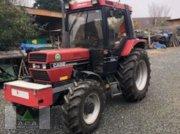 Case IH 585 XLA Traktor