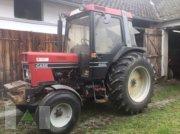 Case IH 585XL Traktor