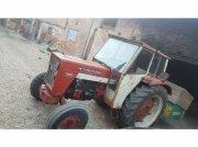 Traktor типа Case IH 624, Gebrauchtmaschine в Chauvoncourt