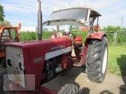 Traktor типа Case IH 624, Gebrauchtmaschine в Remchingen