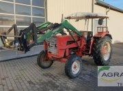 Case IH 624 Тракторы