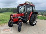 Traktor des Typs Case IH 633 2138h S3 Kab., Gebrauchtmaschine in Trochtelfingen