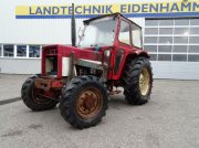 Traktor типа Case IH 633 A, Gebrauchtmaschine в Burgkirchen
