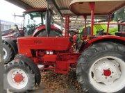Case IH 633 A Тракторы