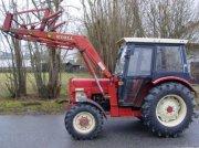 Traktor типа Case IH 633 A, Gebrauchtmaschine в Viechtach