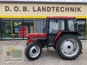 Traktor типа Case IH 633 AS, Gebrauchtmaschine в Lauterhofen