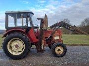 Traktor a típus Case IH 633 mit Frontlader, Gebrauchtmaschine ekkor: Viechtach