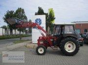 Traktor типа Case IH 633 S, Gebrauchtmaschine в Altenberge